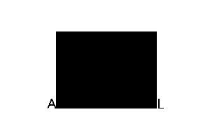 partner_logo4